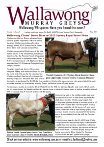 thumbnail of MAY2013 newsletter.compressed